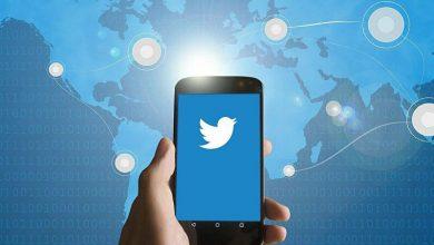 Photo of Histórica estafa en Twitter tras el hackeo de cuentas de alto perfil como Apple, Musk y Obama