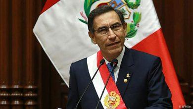 Photo of Perú: Vizcarra cambia a la mayoría de su gabinete en plena pandemia