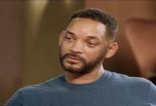 Photo of Esposa de Will Smith revela que fue infiel con amigo de su hijo