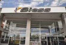 Photo of Biess habilitará esta semana solicitud de diferimiento de cuotas atrasadas de hipotecarios durante emergencia sanitaria