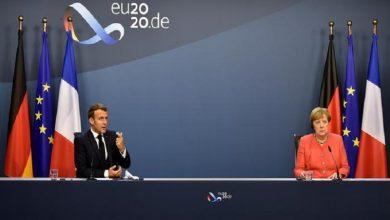 """Photo of Acuerdo de Bruselas, un cambio """"histórico"""" en Europa"""