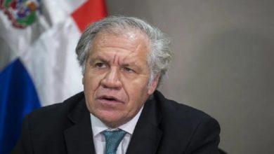 Photo of Almagro no reconocerá elecciones en Venezuela