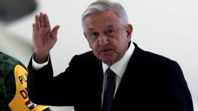 Photo of El presidente mexicano dice que espera resolver la venta de aviones 'en unos días'