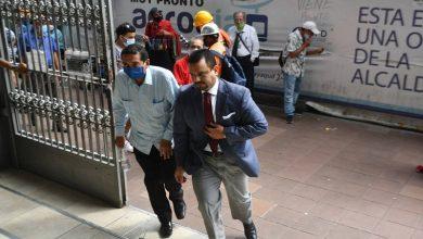 Photo of Dictan orden de prisión para Sandra Arcos, viuda de Carlos Luis Morales, ocho días después de que le negaran recurso de 'habeas corpus'