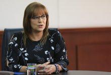 Photo of Estamos definiendo con el ministerio de Finanzas la devolución de IVA a los GADs, aseguró Argotty