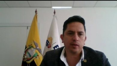Photo of Marco Ávila renuncia a la EMCO