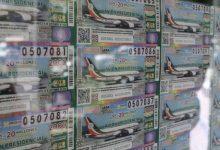 Photo of Gobierno de México recibe oferta de 120 millones de dólares por avión presidencial