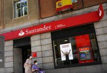 Photo of Los bancos españoles quieren hacer permanentes los cierres de algunas sucursales