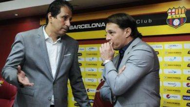 Photo of José Francisco Cevallos responde a Alfaro Moreno: A uno le duele la patada, según el burro que se la da