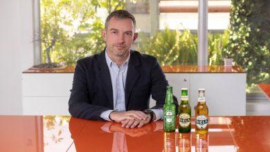 Photo of Heineken inició la producción de su cerveza en Guayaquil