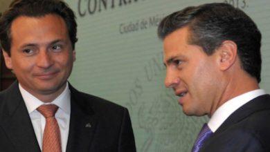 Photo of Brasil acusó a Odebrecht por sobornos a Emilio Lozoya cuando era coordinador de campaña de Peña Nieto