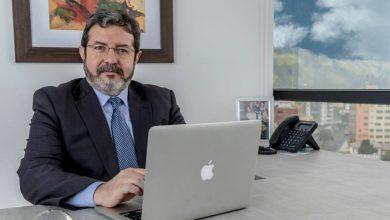Photo of Diego Burneo: el Biess cuenta con los recursos para cubrir los créditos hipotecarios y quirografarios
