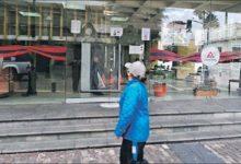 Photo of En Tungurahua escasean las camas para contagiados