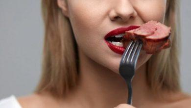 Photo of Consumo de carne: ¿es natural que los humanos la incluyamos en nuestra dieta?