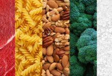 Photo of Los científicos que creen que tenemos 5 tipos de apetitos (y no uno solo)