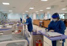 Photo of Casos de coronavirus en Ecuador: miércoles 15 de julio: 70.329 contagiados, 5.158 fallecidos
