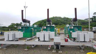 Photo of Petroamazonas presentó proyectos para construir centrales de generación eléctrica en Amazonía