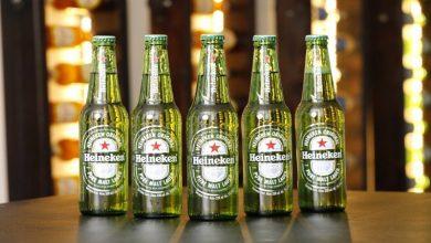 Photo of Heineken Ecuador traza plan para ganar hasta el 20 % del mercado cervecero