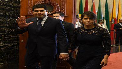 Photo of Asamblea espera la terna del Ejecutivo para elegir al cuarto vicepresidente de este Gobierno