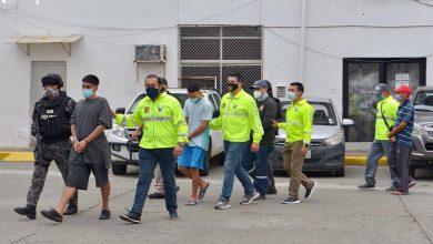 Photo of Desde Penitenciaría se dio orden de poner bomba en Teleamazonas por $2000