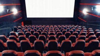 Photo of Medidas que debemos observar para la reapertura de los cines del Ecuador