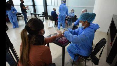 Photo of Médicos aseguran que dióxido de cloro no se puede usar para tratar el coronavirus, porque es tóxico