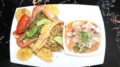 Photo of Gastronomía, herramienta para reactivar el turismo en el Ecuador