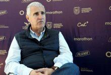 Photo of [DOCUMENTO] Antonio Cordón deja de ser el Director Deportivo de la Federación Ecuatoriana de Fútbol