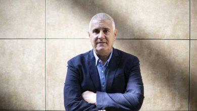 Photo of Antonio Cordón sería el director deportivo en el proyecto que quiere Manuel Pellegrini para el Betis