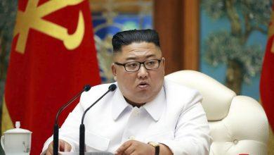 Photo of Corea del Norte declara cuarentena por COVID-19 en Kaesong