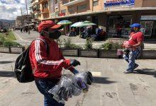 Photo of Cuenca mantendrá semáforo amarillo, pero hace pedidos al COE Nacional