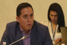 Photo of El caso de Daniel Mendoza todavía no se cierra en la Asamblea Nacional