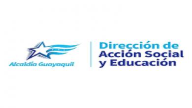 Photo of La DASE se convertirá en Empresa Pública Municipal de Acción Social y Educación