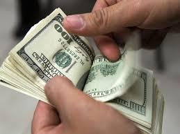 Photo of Créditos fáciles que otorga el Estado una forma de reactivarse económicamnte