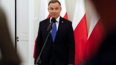 Photo of Estrecha victoria del ultraconservador Duda en presidenciales polacas