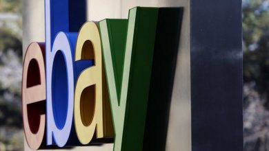 Photo of eBay vende negocio de anuncios online a Adevinta