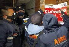 Photo of Coronavirus en Ecuador: Aumento de muertos en Quito provoca inquietud en el sistema de funerarias