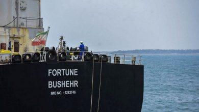 Photo of EEUU emite orden para confiscar cargamentos de gasolina de Irán rumbo a Venezuela