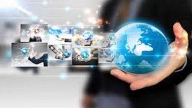Photo of Ecuador escala posiciones en el ranking mundial sobre el desarrollo del Gobierno Electrónico