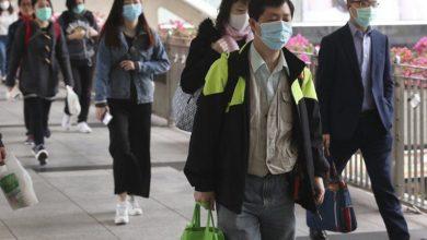 Photo of Hong Kong cierra de nuevo las escuelas por repunte de contagios locales de coronavirus