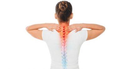Photo of Dolor de espalda: cómo poner fin a las malas posturas del confinamiento (aprendiendo de los astronautas)