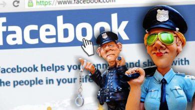 Photo of Facebook promete acciones contra contenido de odio