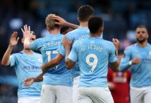 Photo of Paliza anecdótica: Manchester City goleó (4 -0) al Liverpool