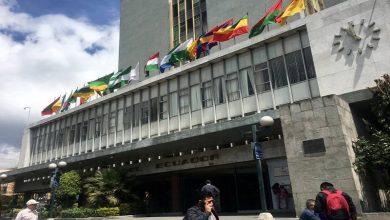 Photo of De $2915 millones a $4076 millones subió deuda del Ministerio de Finanzas al Banco Central del Ecuador