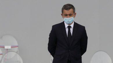 Photo of Francia: Macron defiende a funcionario señalado de violación