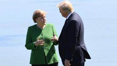 Photo of Países del G-7 piden congelar los pagos de deuda