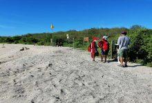 Photo of Galápagos pide una pronta reactivación económica y créditos con condiciones flexibles