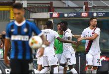Photo of [VIDEO] Inter de Milán tenía todo controlado y Bologna se lo dio vuelta en cinco minutos