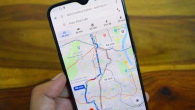 Photo of 10 trucos en Google Maps que quizá no conocías y te facilitan la vida