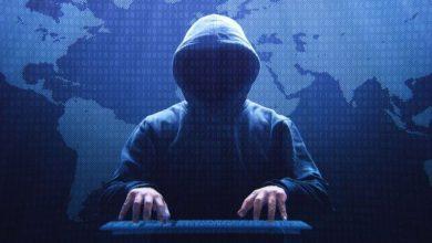 """Photo of Andrey Turchin, el hacker llamado """"el dios invisible"""" al que acusan de robar información en 44 países"""